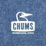 チャムス/CHUMS43