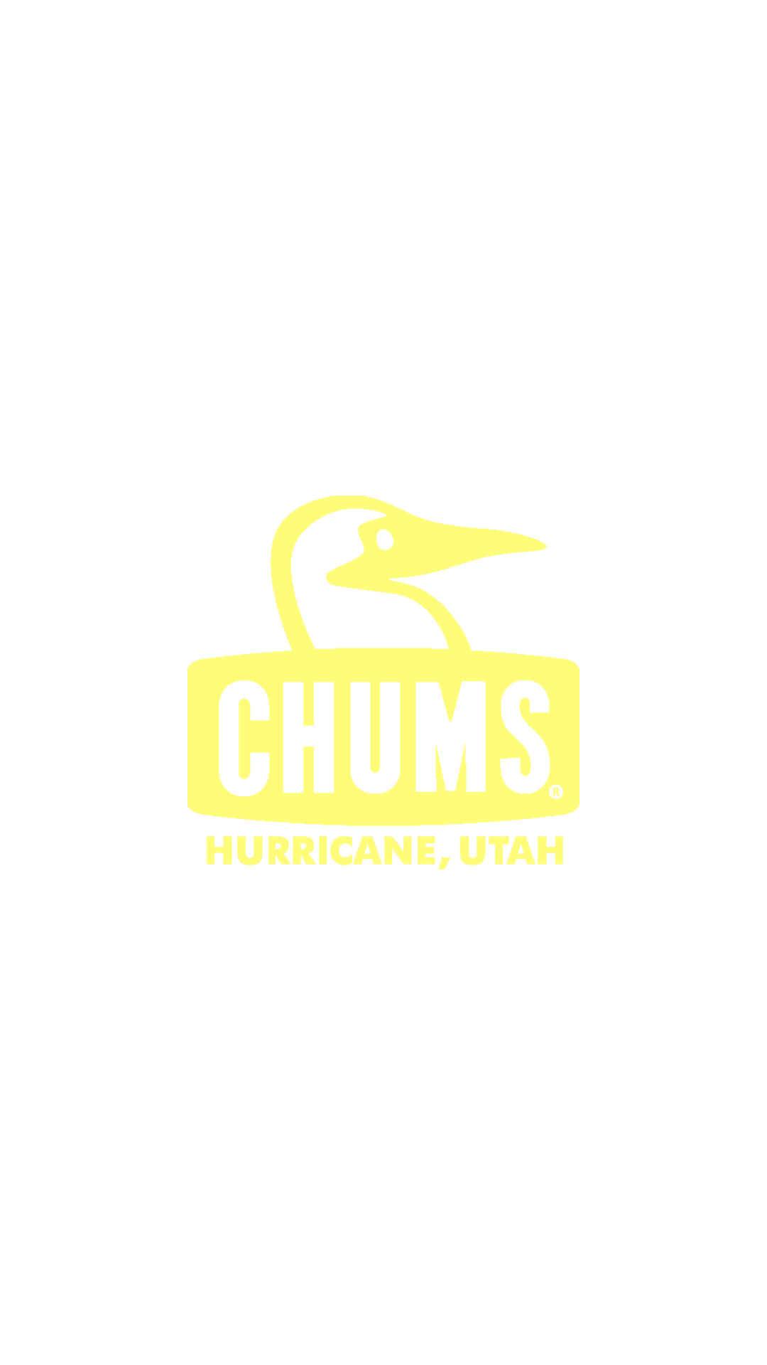 chums45