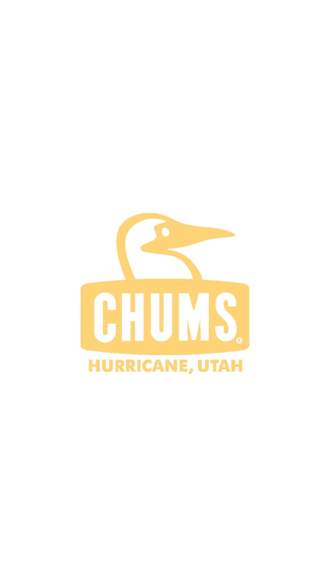 chums46