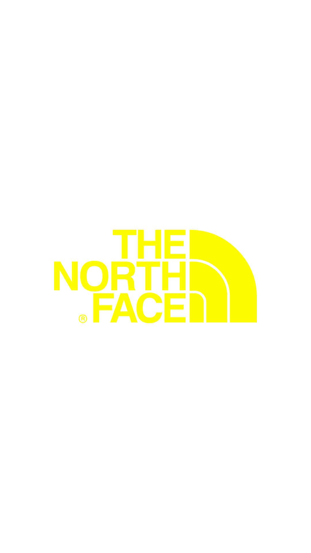 northface06