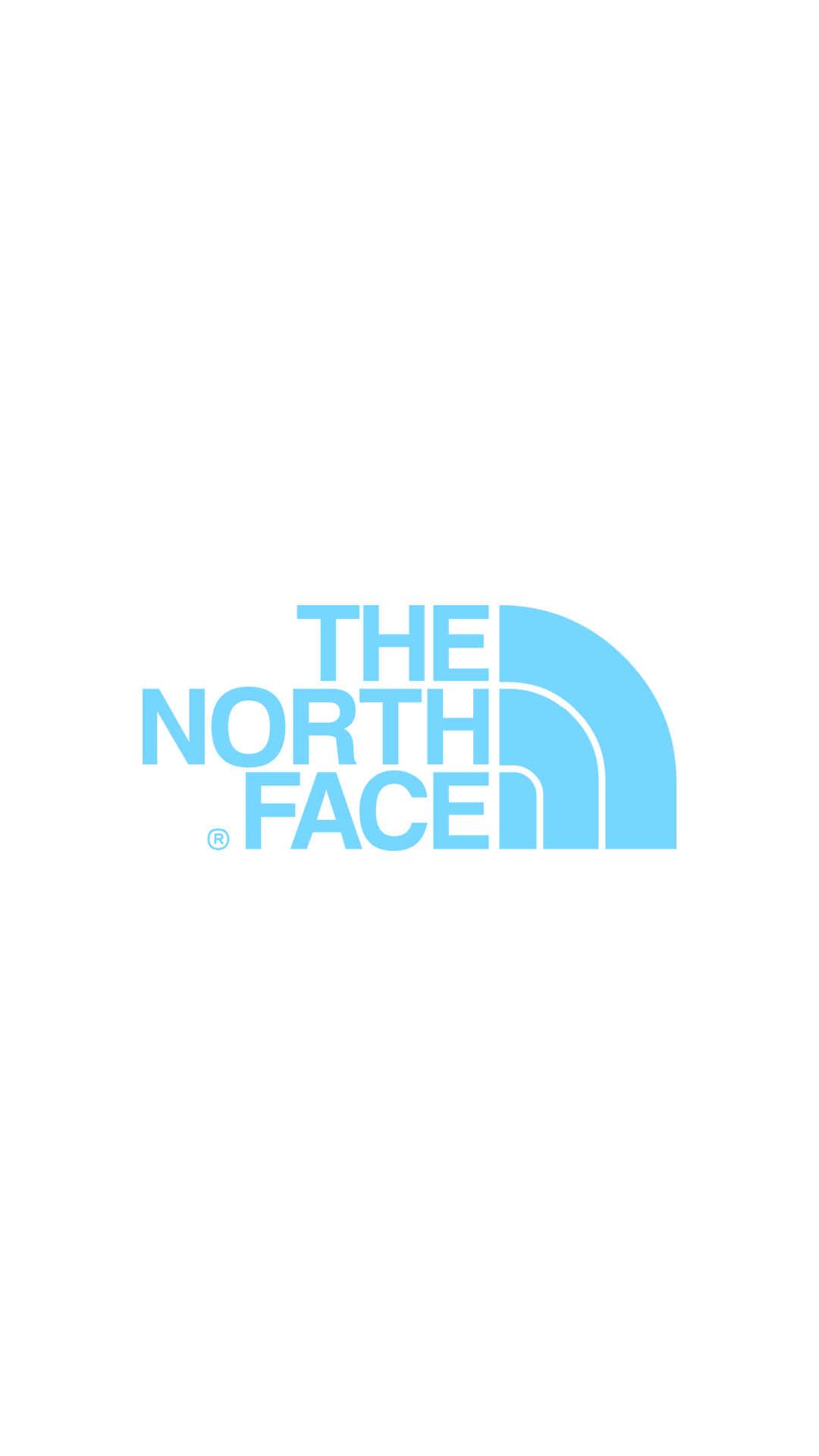 northface08