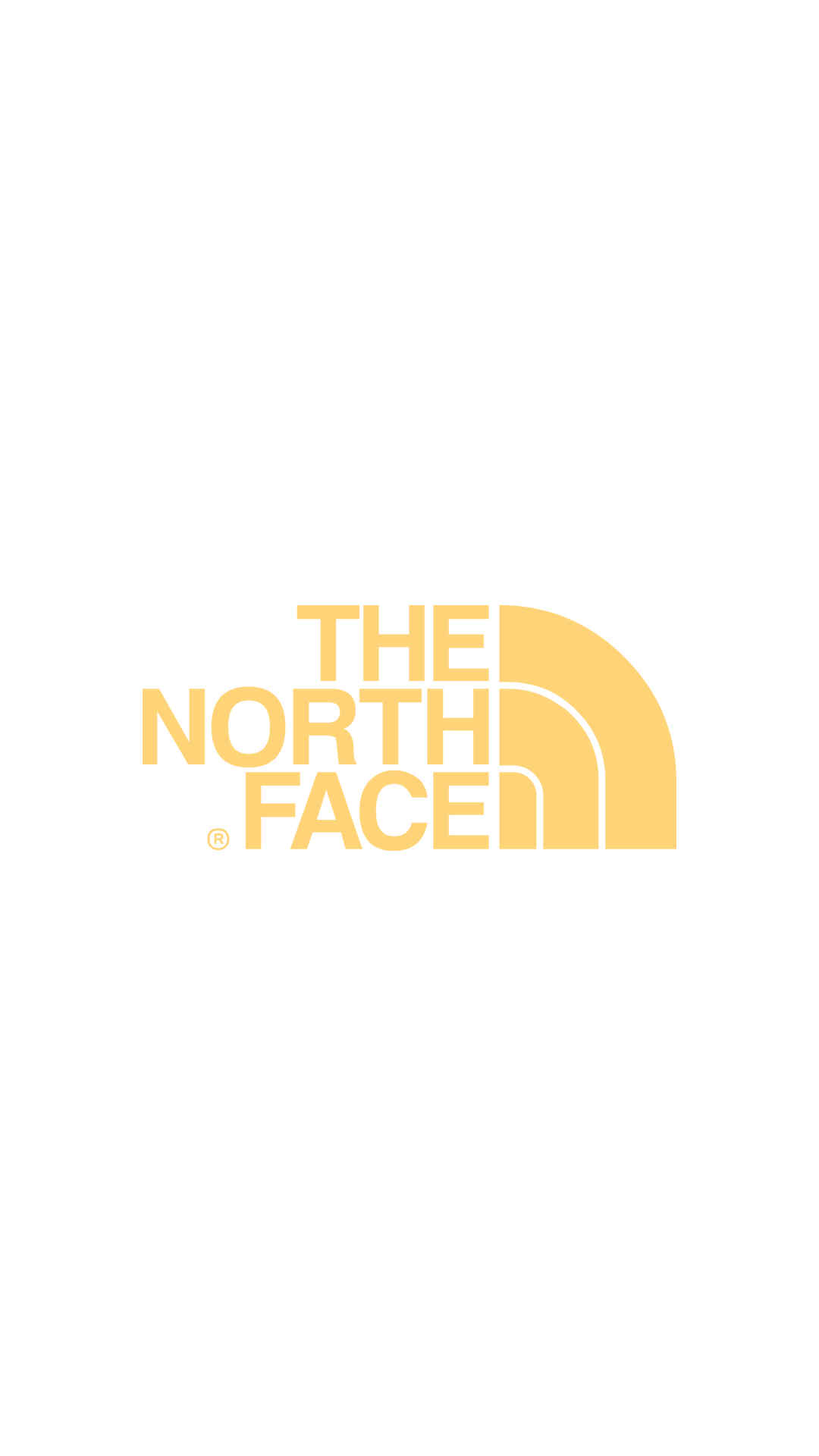 northface10