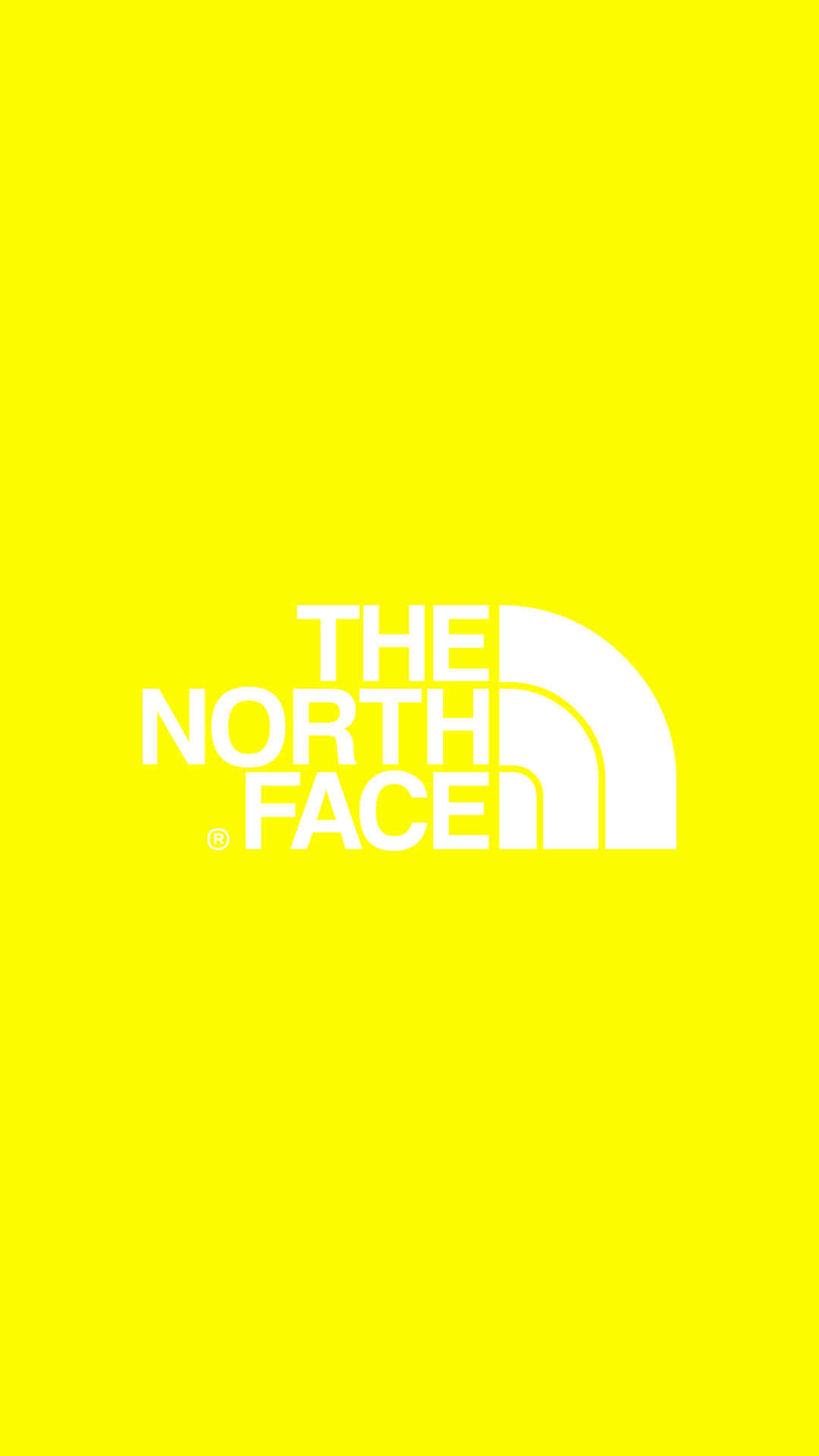 northface17