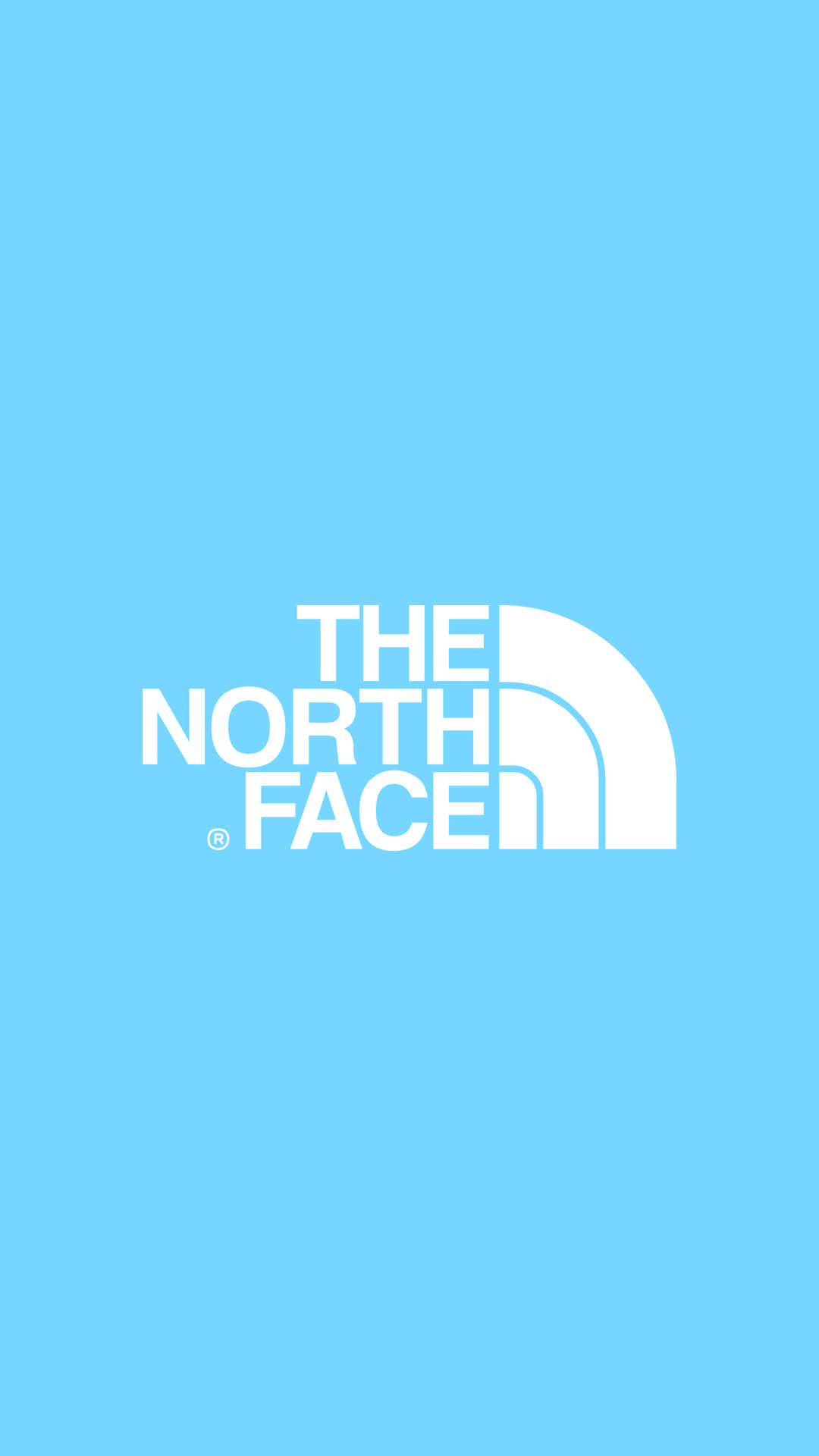 northface19