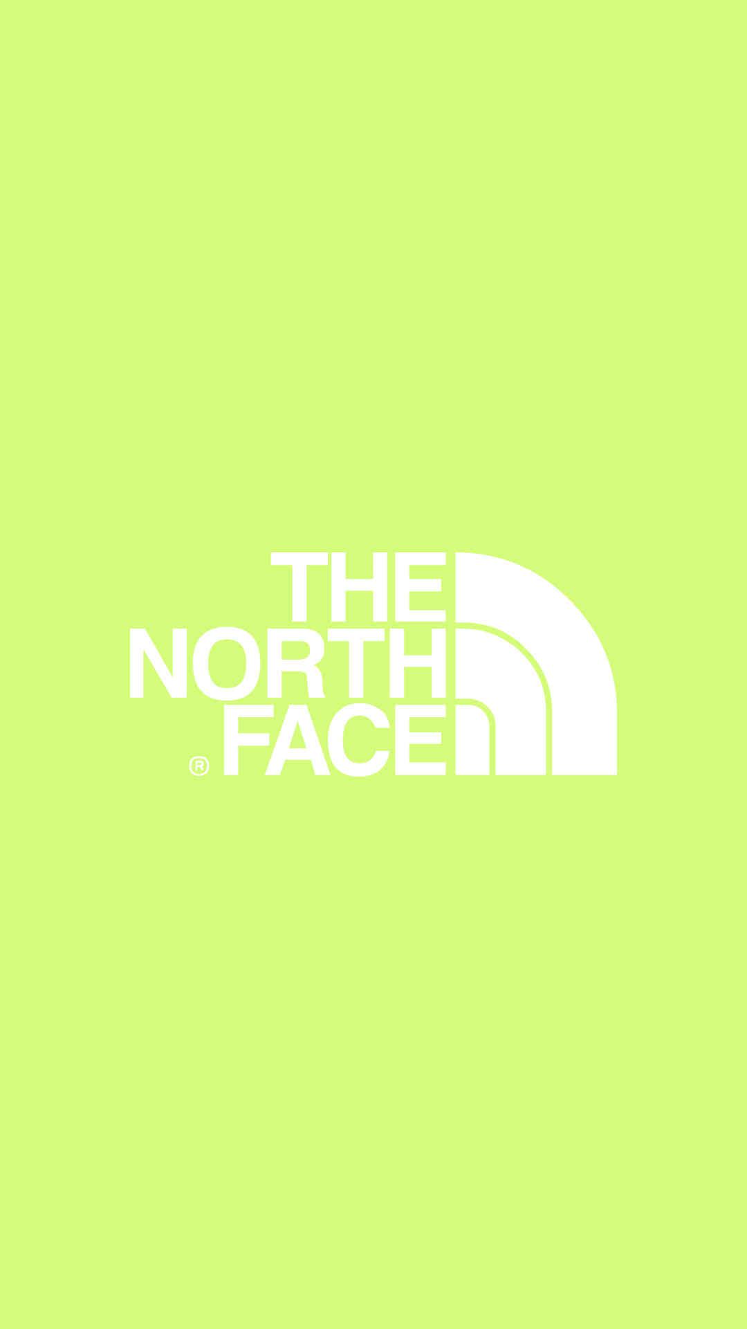northface20