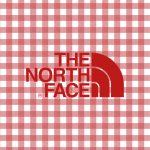 ザ・ノース・フェイス/THE NORTH FACE25