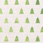 [クリスマス]かわいいツリーがいっぱい