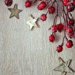 [クリスマス]おしゃれクリスマス