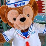 ダッフィー/Duffy[06]