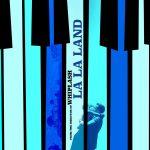 ラ・ラ・ランド/La La Land[05]