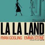 ラ・ラ・ランド/La La Land[07]