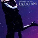 ラ・ラ・ランド/La La Land[09]