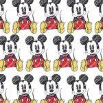ミッキーマウス/Mickey Mouse[04]