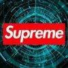 Supreme/シュープリーム[29]