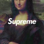 Supreme/シュープリーム[36]
