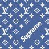 Supreme/シュープリーム[64]