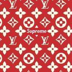 Supreme/シュープリーム[68]