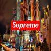 Supreme/シュープリーム[49]