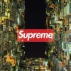 Supreme/シュープリーム[26]