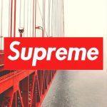 Supreme/シュープリーム[58]
