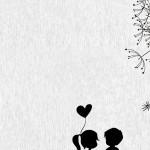 Love Love Lovely