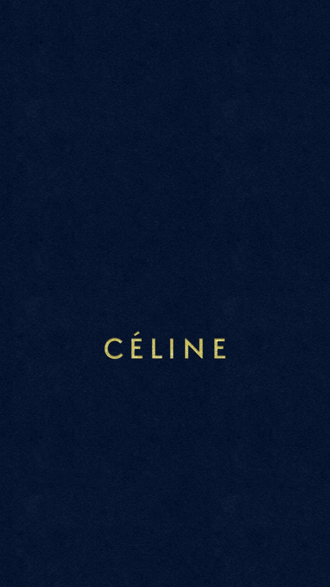 celine07