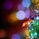 [クリスマス]聖なる夜