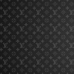 ルイ・ヴィトン/モノグラムブラック2