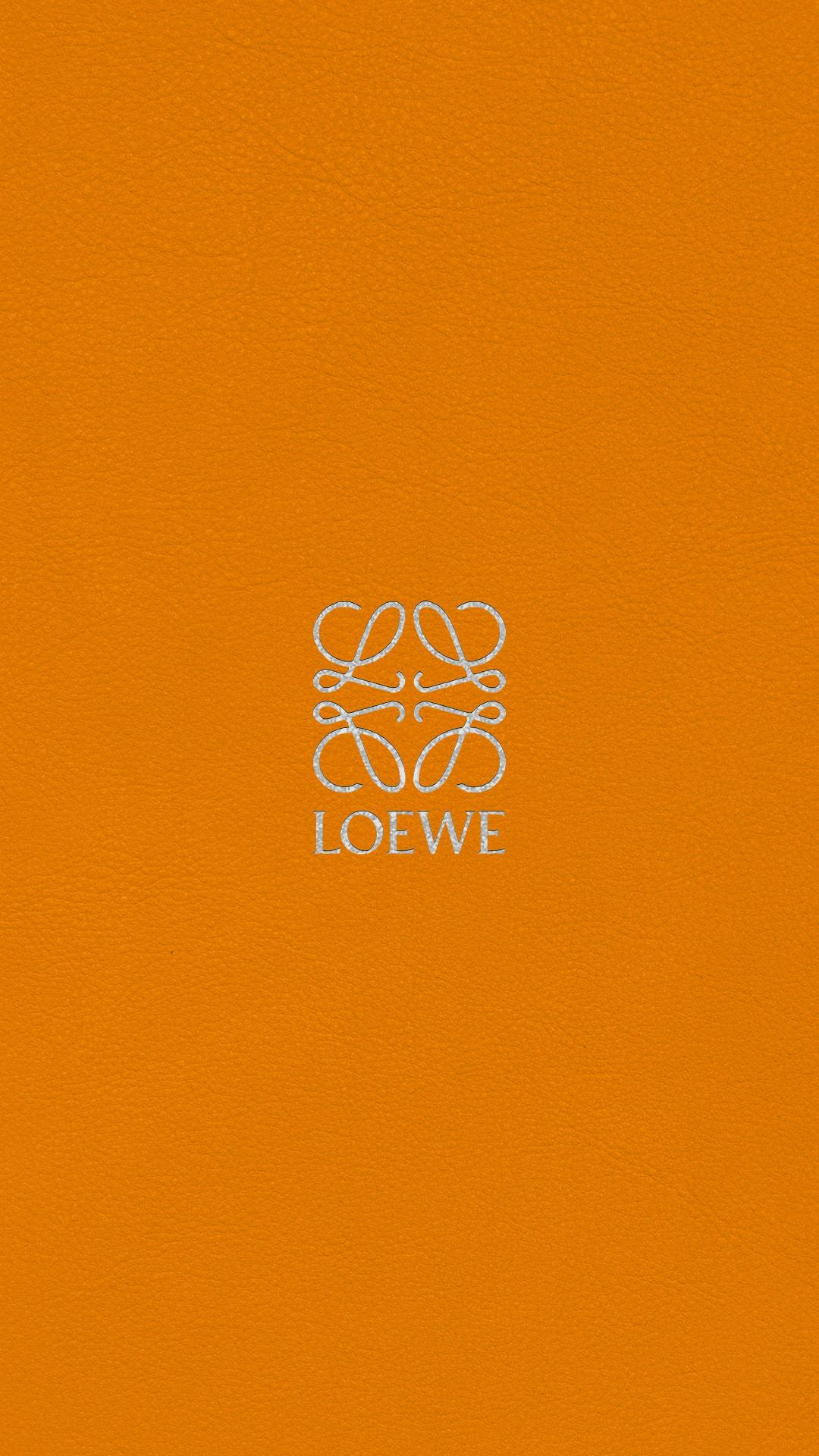 loewe07