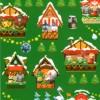 ポケモンのクリスマス3