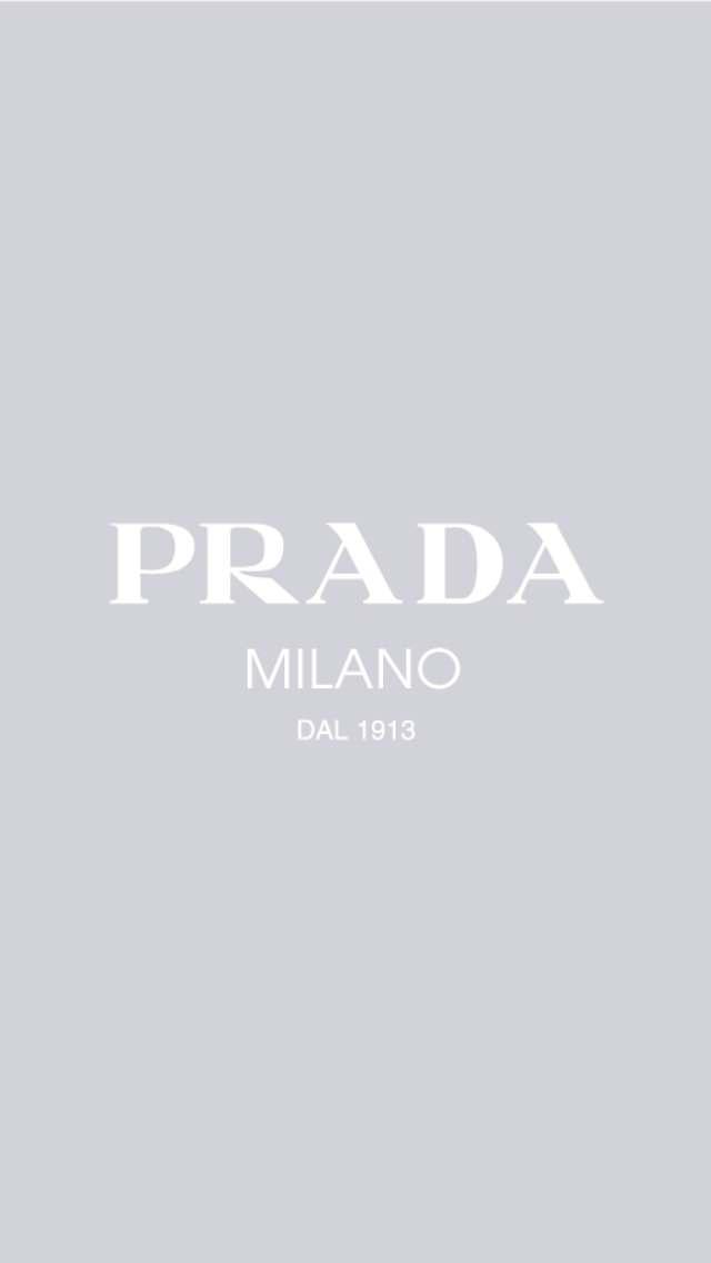 prada09