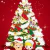 トイ・ストーリーのクリスマス