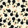 [人気キャラ大盛り]ミッキーマウス