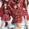 AKB48/メンバー