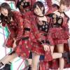 AKB48/メンバー2