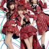 AKB48/メンバー3