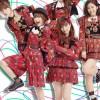 AKB48/メンバー4