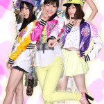 AKB48/チームサプライズ