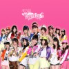 AKB48/チームサプライズ6