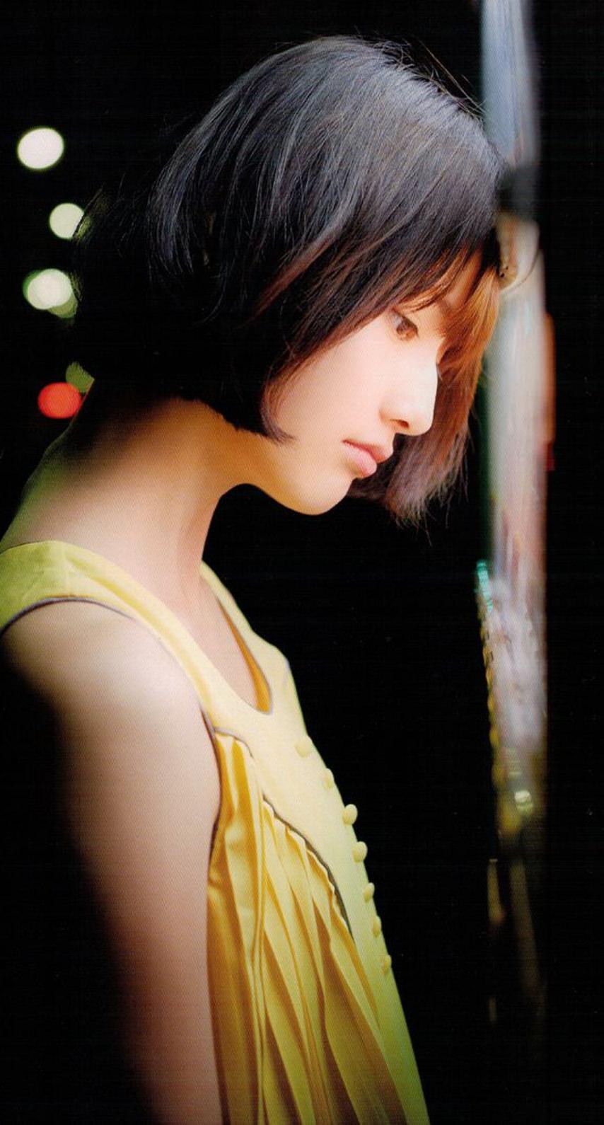 hashimotoai01