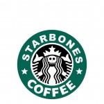 [おしゃれ]スターバックスコーヒー11