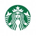 [おしゃれ]スターバックスコーヒー9