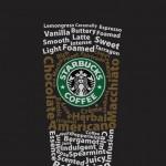 [おしゃれ]スターバックスコーヒー