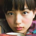 川口春奈5