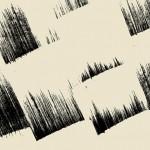 マリメッコ/おしゃれパターン2