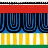 マリメッコ/おしゃれパターン8