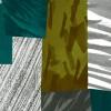 マリメッコ/おしゃれパターン13