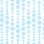 マリメッコ/おしゃれパターン16