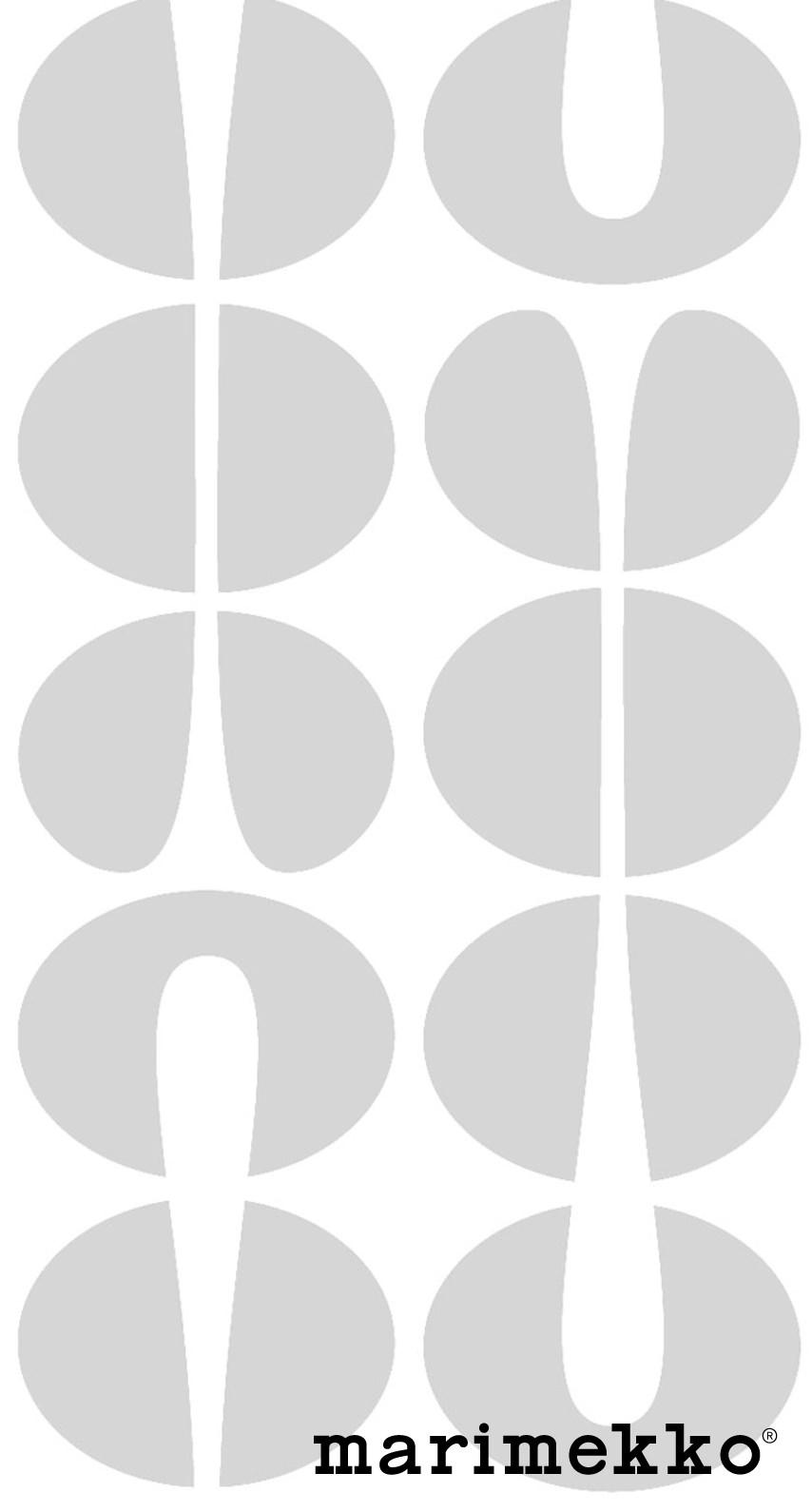 marimekkoetc23