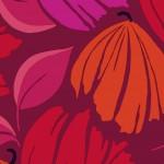 マリメッコ/花柄11